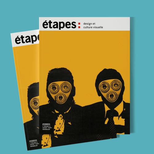 Magazine-etapes-206