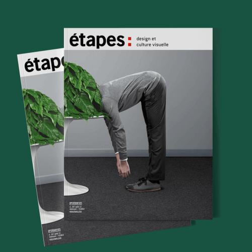 Magazine-etapes-207